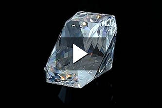 Allen Video - Diamond Investing Commercial