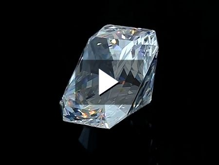 Dallas Diamond Investment Video – Worldwide Diamond Ventures